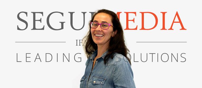 Araceli Guerra
