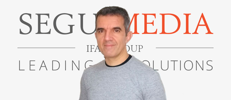 Juanma Gómez